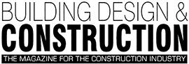 BDC-logo1