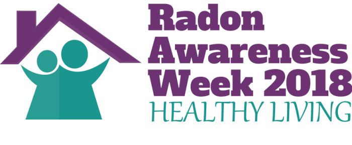 radon_logo 2018